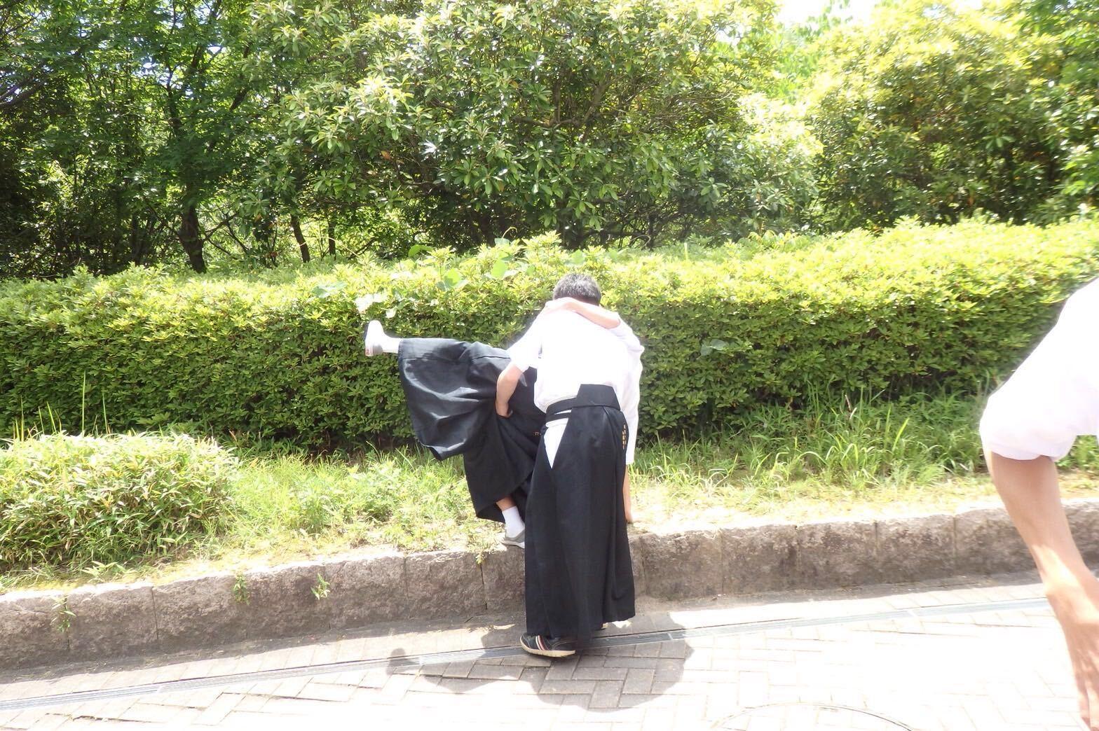 三和田 智仁